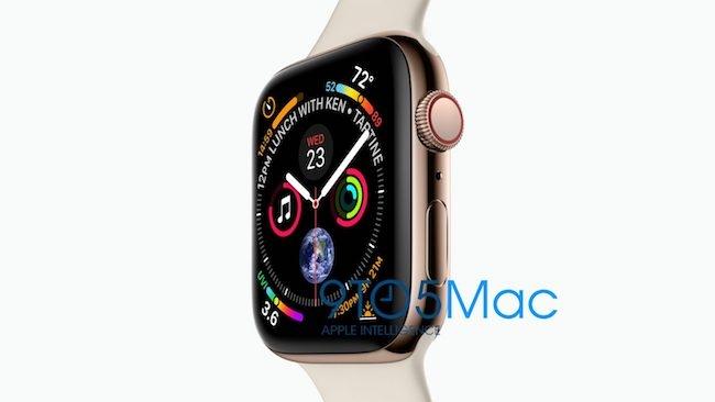 apple_watch_series_4