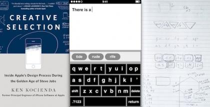 creative-solution-header