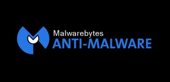 Malwarebytes para iOS