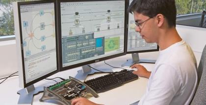 Altium, todo acerca del diseño PCB 3