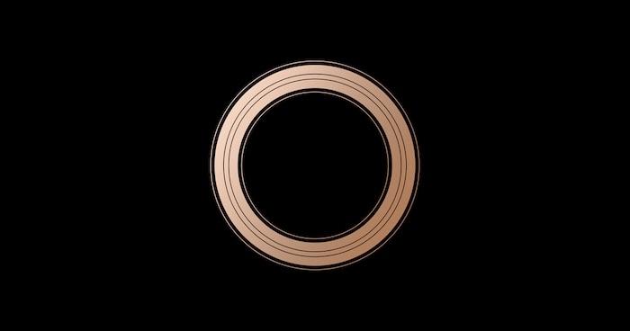 Todo lo que se espera en la Keynote de Apple del 12 de septiembre
