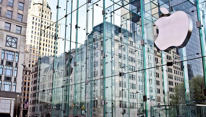 Apple elimina sugerencias de Siri que daban como resultado falsas teorías conspirativas