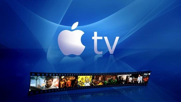 Los contenidos producidos por Apple serán aptos para todo el publico