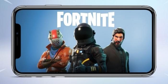 Epic Games plantea solucionar definitivamente el rendimiento de Fortnite para iOS
