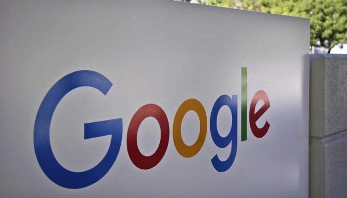 Google se prepara para un gran evento en Nueva York