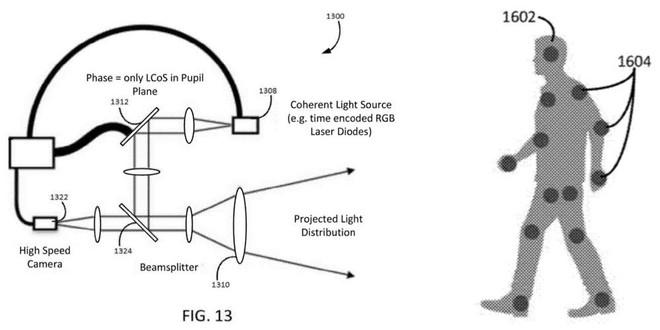 Inteligencia artificial patentada por Apple alerta los peligros al conducir