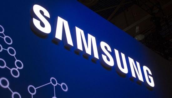 Samsung debería buscar otras fuentes de ingresos