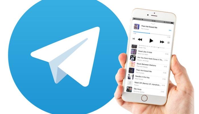 Telegram X estará disponible próximamente