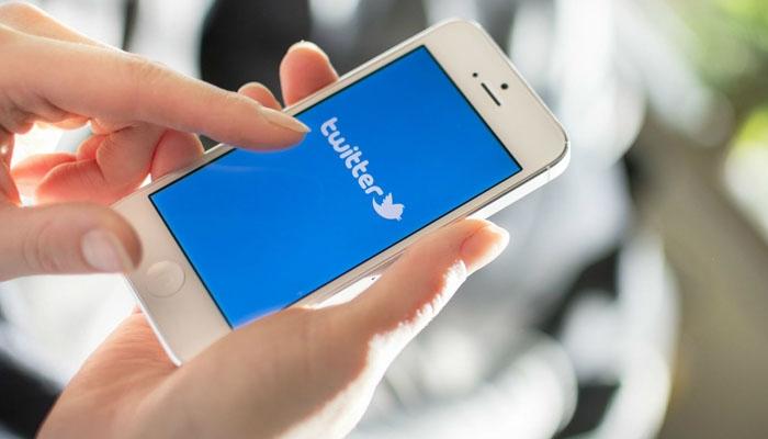 Twitter experimenta con dos nuevas características