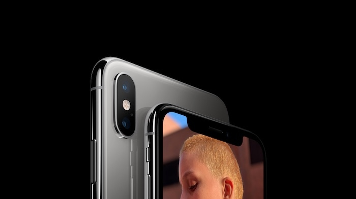 El director Jon M. Chu graba un cortometraje usando un iPhone XS Max [VIDEO]