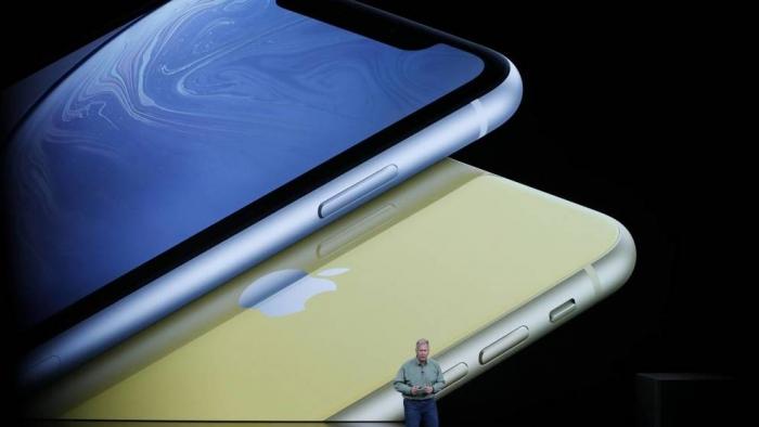 Las reviews del iPhone XR confirman que es un dispositivo ideal para casi cualquier usuario