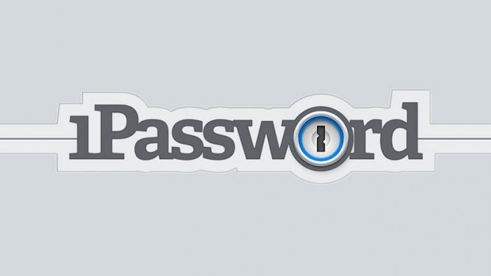 1Password para Mac desactiva la función de autoenvío ya que macOS Mojave mejora su seguridad