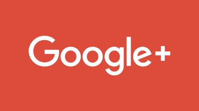 Google+ cierra: un hackeo en 2015 hizo que se publicaran los datos de medio millón de usuarios