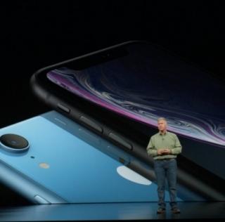Phil Schiller opina sobre el iPhone XR