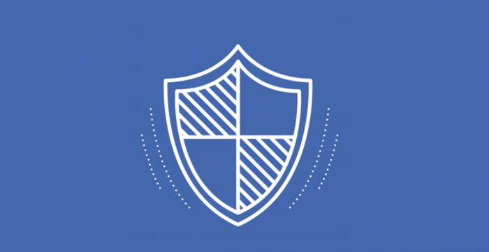Facebook reconoce que cuentas de usuario pudieron ser vulneradas