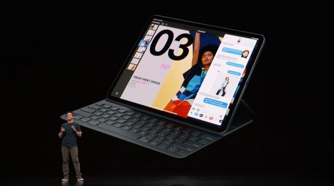 Mejores teclados para el iPad Pro