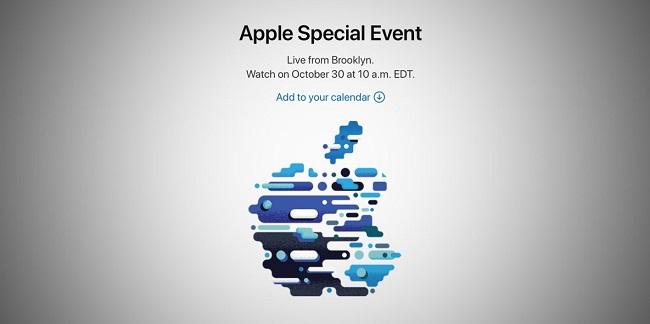 Ming Chi Kuo, dice que habrá nuevo iPad Mini, AirPower y AirPods en el evento de Apple