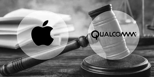 apple-vs-qualcomm