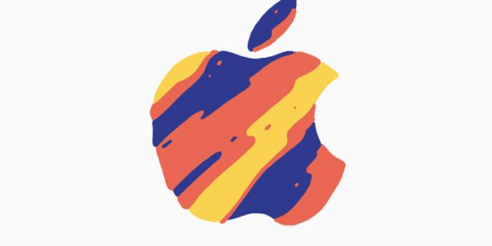 Un día después. Resumen del evento de Apple. Lo presentado y no presentado.