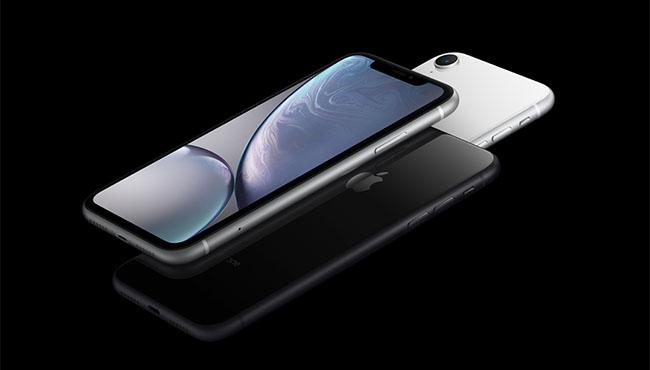 Conoce todo sobre el lanzamiento del nuevo iPhone XR