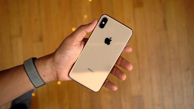 El iPhone XS Max es más rápido que el Google Pixel 3 XL, según este test