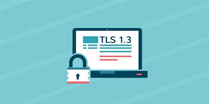 Apple planear dar fin a TLS 1.0 y 1.1 para el 2020