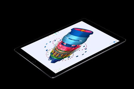 Photoshop For Ipad Pro Release Date