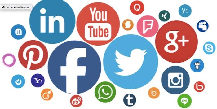 7 mejores aplicaciones de redes sociales para iPhone y iPad 2018
