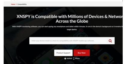 App espía de iPhone facilita el control remoto de un iPhone