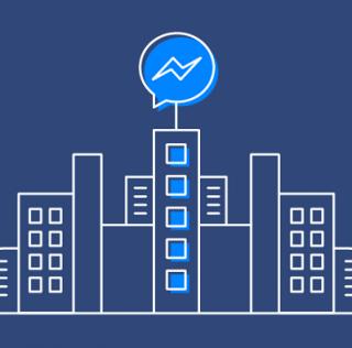 Eliminar, la nueva función de Facebook Messenger para iOS