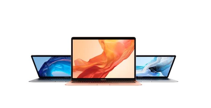 Seis cosas que Apple no anunció en el último Keynote de octubre