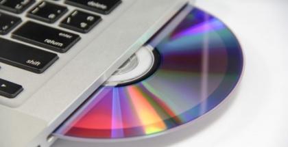 Todo lo que debes saber sobre el MacX DVD Ripper Pro. 3