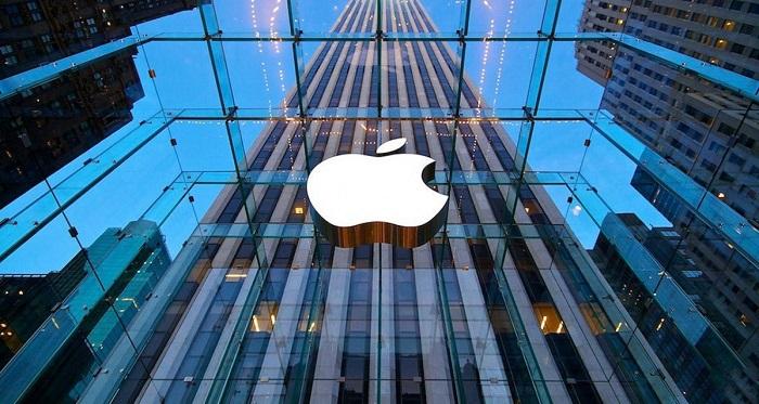 Apple tendrá 4 días de ofertas desde el Black Friday hasta el Ciber Monday