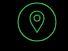icono de navegacion SmartHalo