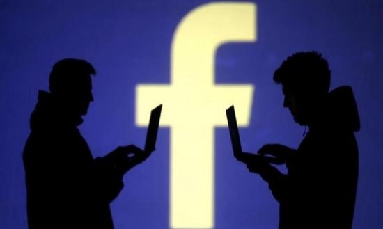 Facebook lanzaría una especie de Instagram dentro de su propia aplicación, solo con fotos