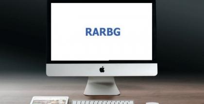 Los mejores Proxy y RARBG Mirror del Mercado