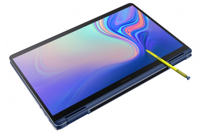 Samsung Notebook 9 Pen 01
