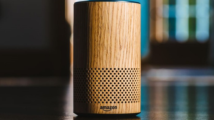 Amazon Echo integrará Apple Music a partir del 17 de diciembre