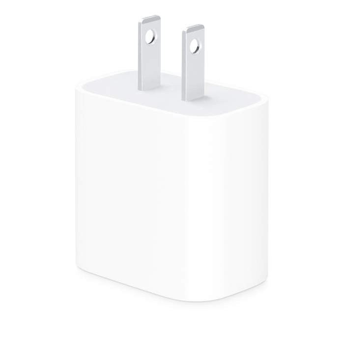 cargador USB-C de 18W