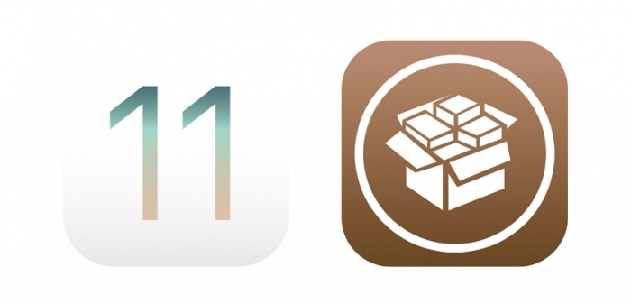 ▷ Jailbreak: The Beta of the new Version of unc0ver is now