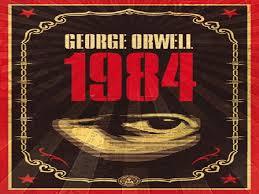 35 años de 1984