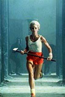 Anya mayor 1984