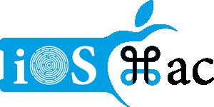 iOSMac