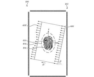 Ultrasonidos patente