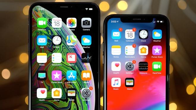 altos precios del iPhone