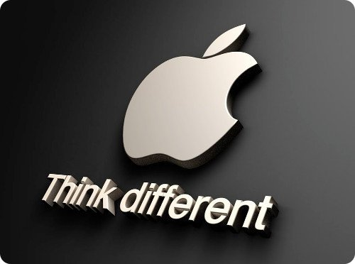 Apple Fast Company