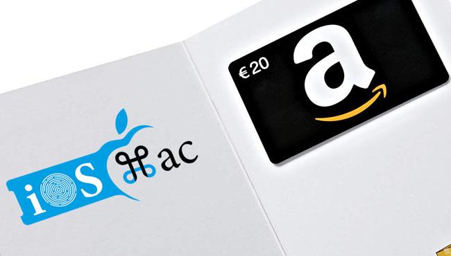 Las ofertas del día en Amazon para los Reyes Magos
