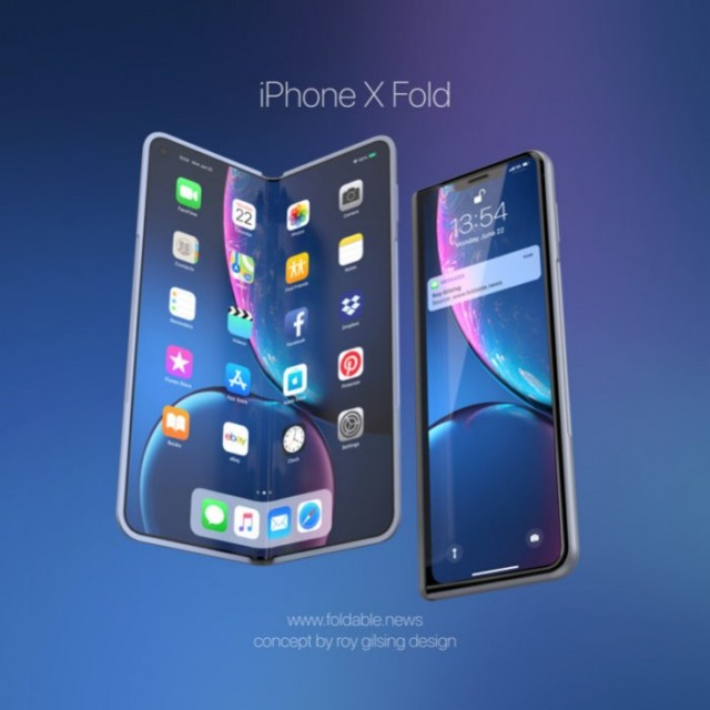 iPhone-foldable-diseño