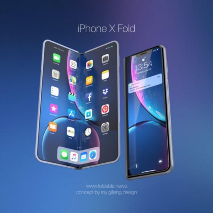 iPhone-foldable-diseño