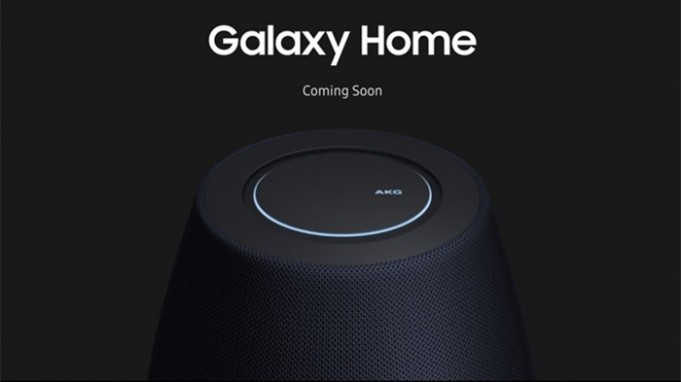 samsung-galaxy-home-llegara-en-abril